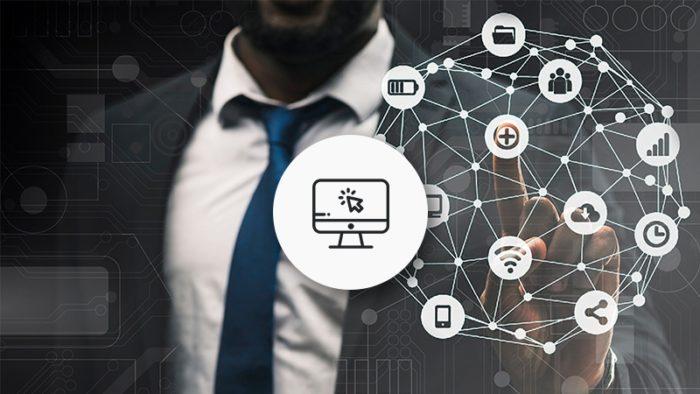 TEx explica sobre a importância da migração de dados no mercado de seguros