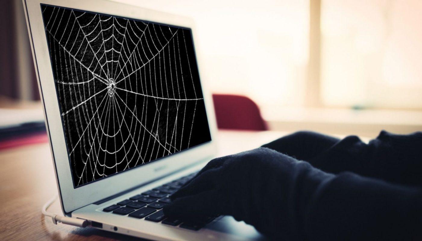 Riscos Cibernéticos: seguradoras também deveriam comprar seguros?