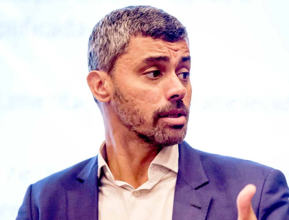 AXA no Brasil anuncia Vistoria Remota para o Seguro Residencial