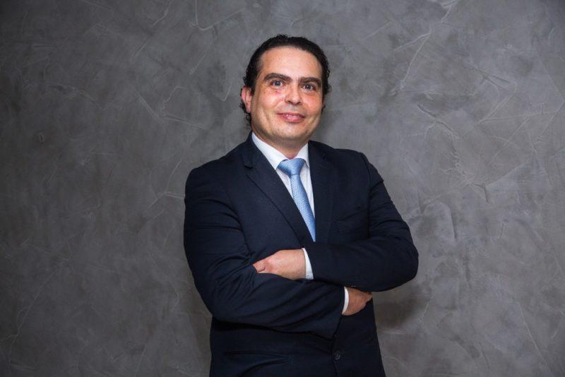 AXA no Brasil recebe quatro premiações de destaque nacional