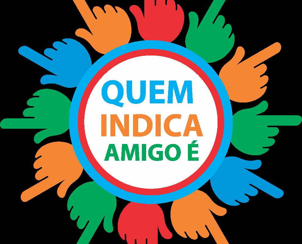 """GBOEX intensifica campanha """"Quem Indica Amigo É"""""""