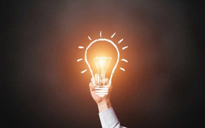 Seguradoras e inovação: quem irá para o futuro?