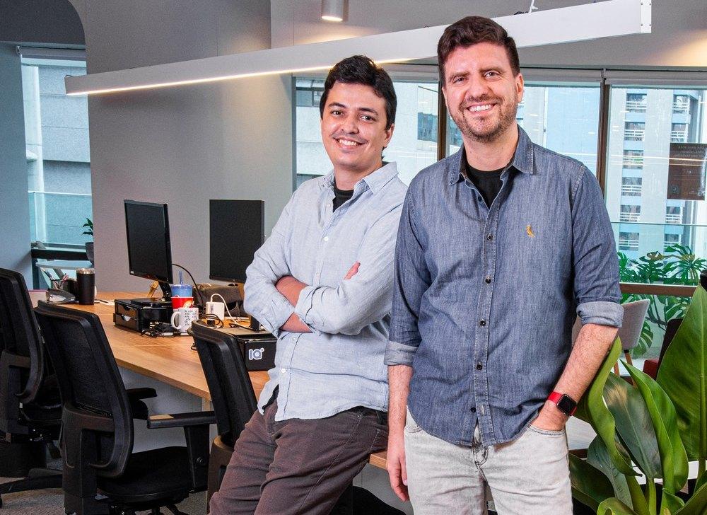 Startup de previdência privada, Onze recebe segundo aporte milionário e promete parceria com corretoras