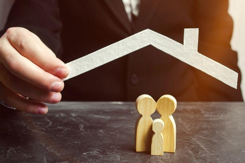 Entenda como o seguro de vida colabora de diversas formas com a sucessão patrimonial