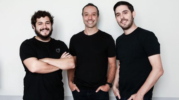 180º Seguros recebe o maior aporte já registrado em startups de seguros na América Latina