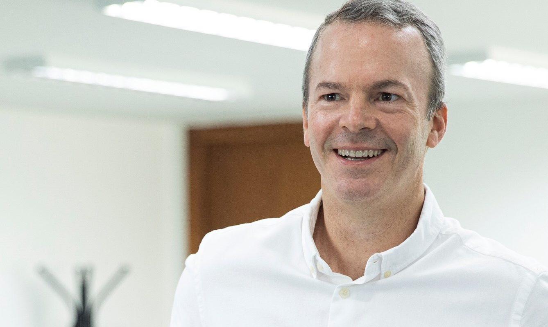 """""""De cooperativas a fintechs, estamos prontos para operar em qualquer canal de distribuição"""", diz CEO da Icatu"""