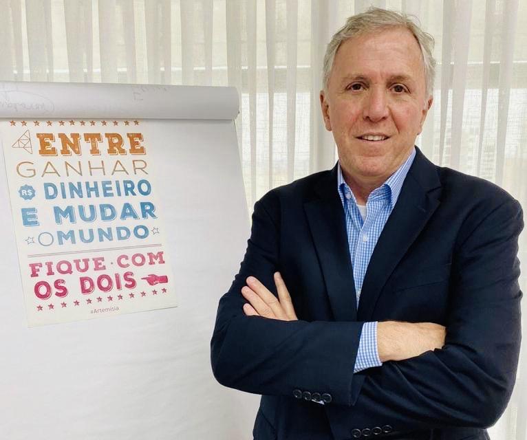 Startup de saúde VidaClass lança portal 'Amigo do Corretor'