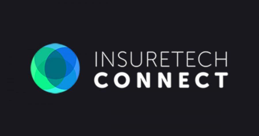 Não perca! Hoje é o último dia com U$600 de desconto na inscrição do maior evento de inovação em seguros do mundo