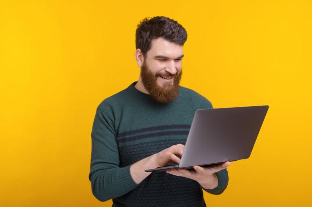 Como destacar sua Corretora na internet