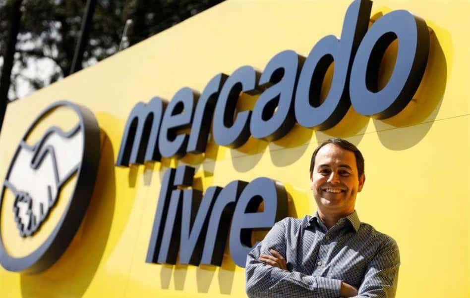 Mercado Livre revela projeto de vender seguros em sua plataforma de marketplace