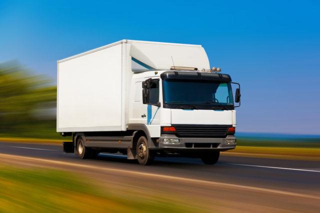 Liberty Seguros destaca potencial dos seguros de transportes