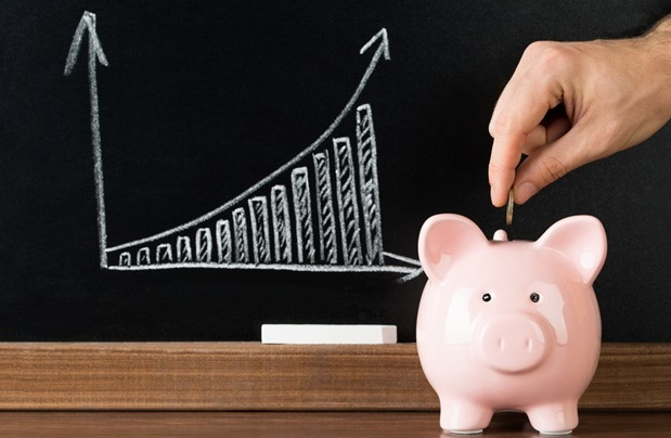 Previdência complementar aberta apresenta crescimento em 2021