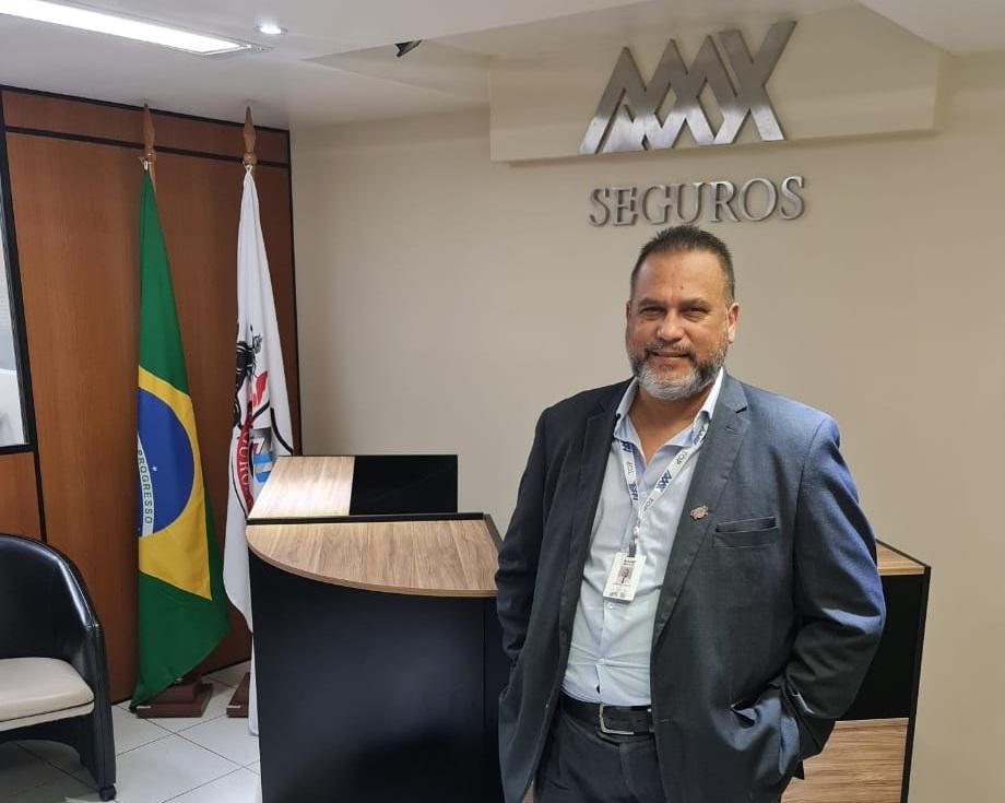 AMX Corretora de Seguros inaugura novo espaço no Rio de Janeiro