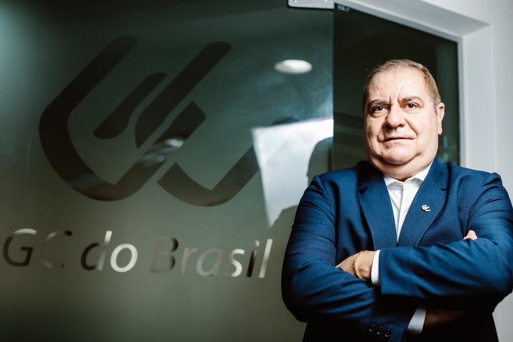 GC do Brasil e os sistemas para corretores de seguros