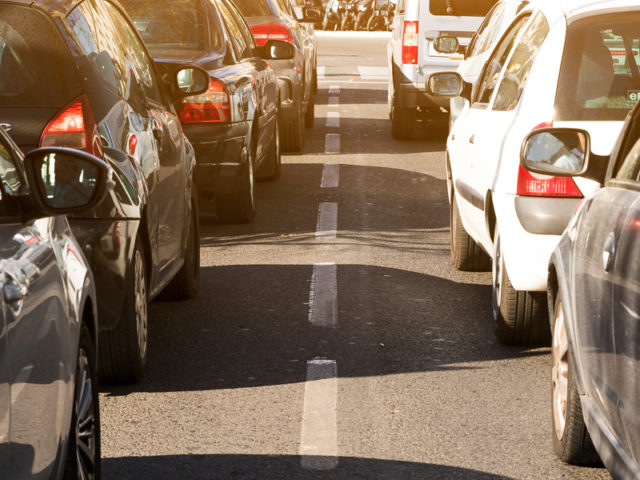 Turbi e HDI Seguros fecham parceria para baratear seguro de carros alugados