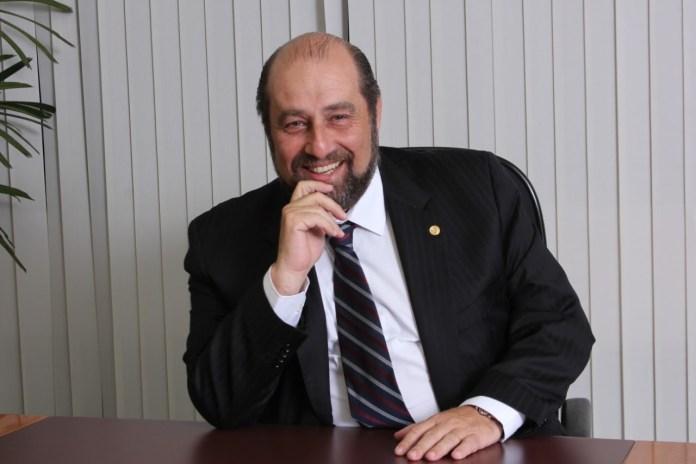 Atual gestão do Sincor-SP apoia Boris Ber para próxima eleição