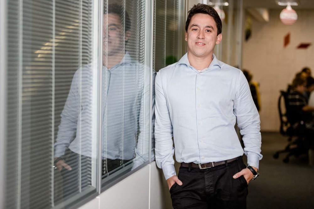 Icatu anuncia oferta de empréstimo para clientes de Previdência, em parceria com a Creditas