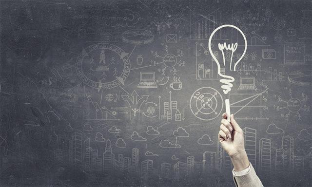 A influência da inovação no mercado de seguros
