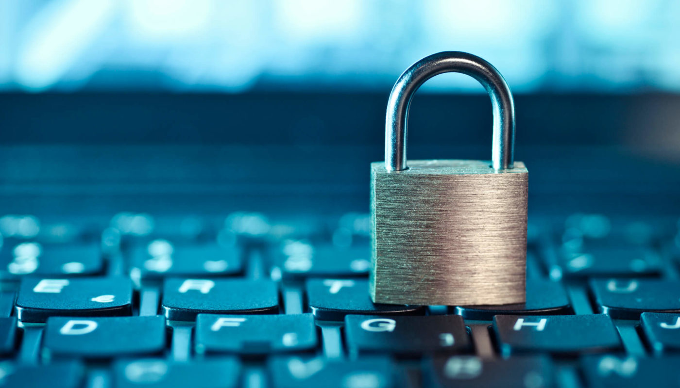 Conheça a LGPDCOR, ferramenta que promete proteger corretores de seguros
