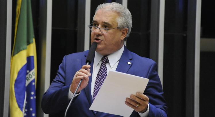 Emenda que propõe regularizar associações de proteção veicular é rejeitada na Câmara dos Deputados