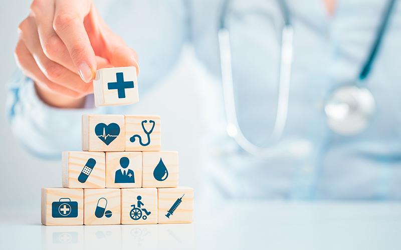 Companhia lança o MiniMed, seguro de acidentes pessoais com assistência de saúde para empresas