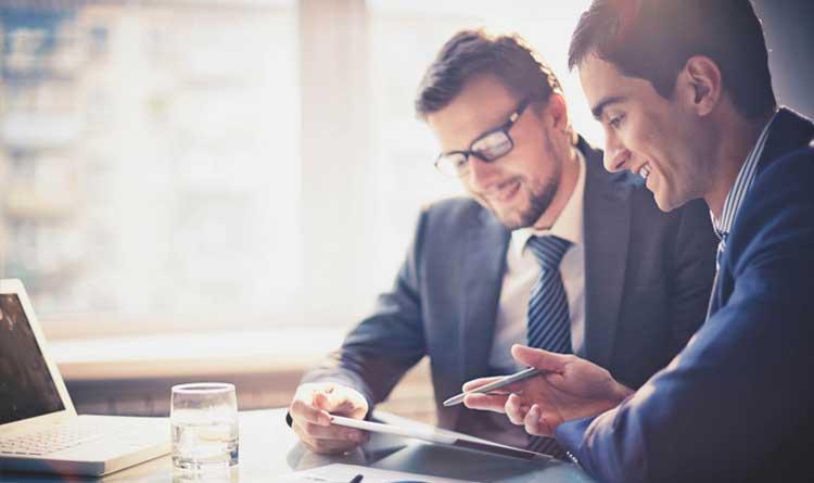 SulAmérica está entre as dez melhores empresas para se trabalhar em 2021, segundo ranking Best WorkPlaces