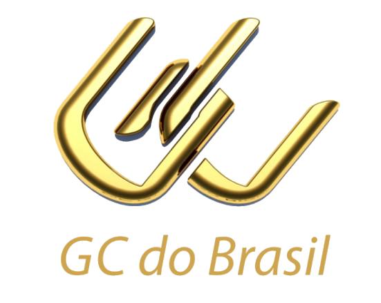 GC do Brasil Institucional