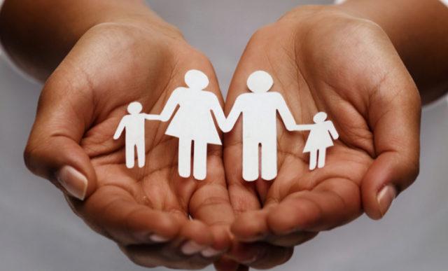 Seguros de pessoas apresentam alta de 26,6% nos cinco primeiros meses de 2021